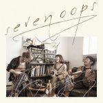 [Album] 7!! (seven oops) – Nichijou (2019.11.13/MP3/RAR)