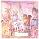 [Single] THE IDOLM@STER SHINY COLORS FUTURITY SMILE (2019.12.18/MP3/RAR)