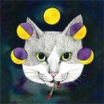 [Album]  東京酒吐座 – Moondiver (2019/MP3/RAR)