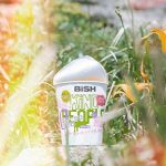 [Album] BiSH – KiND PEOPLE / リズム (2019.11.06/MP3+FLAC/RAR)