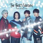 [Album] THE BEAT GARDEN – Snow White Girl (2019.12.04/MP3/RAR)