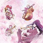 [Album] 松田彬人 (Akito Matsuda) – 『劇場版 響け!ユーフォニアム~北宇治高校吹奏楽部へようこそ~』オリジナルサウンドトラック「Reflection of youthful music」 (2016.04.27/FLAC 24bit Lossless /RAR)