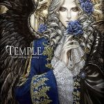 [Single] KAMIJO – TEMPLE -Blood sucking for praying (2019.11.27/MP3/RAR)