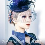 [Album] GARNiDELiA BEST (2019.12.04/MP3/RAR)