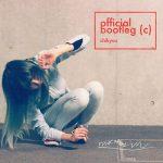 [Single] macaroom – official bootleg (c) (2019.11.28/MP3/RAR)