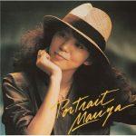 [Album] 竹内まりや (Mariya Takeuchi) – Portrait (Remastered Edition 2019) (1981.10.21/FLAC/RAR)