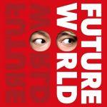 [Single] Shingo Katori – FUTURE WORLD (feat. BiSH) (2019.12.24/MP3/RAR)