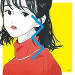 [Single] サイダーガール – 週刊少年ゾンビ (2019.12.05/MP3/RAR)