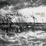 [Album] LUNA SEA – Cross (2019.12.18/MP3/RAR)