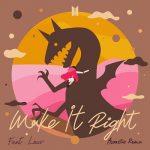 [Single] BTS – Make It Right (feat. Lauv) (Acoustic Remix) (2019.11.08/MP3+FLAC/RAR)