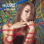 [Album] 倖田來未 (Koda Kumi) – re(CORD) (2019.11.13/MP3+FLAC/RAR)