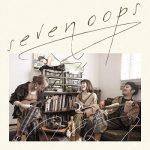 [Album] 7!! (seven oops) – 日常 (2019.11.12/MP3+FLAC/RAR)
