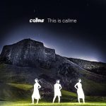 [Album] kolme – This is callme (2016.09.28/MP3/RAR)
