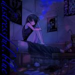[Album] Hardcore Circulator – distressful blue (2019.10.27/FLAC/RAR)