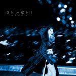 [Album] SHACHI – alone (2019.09.02/MP3+FLAC/RAR)