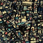 [Album] バックナンバー – ラブストーリー (2014.03.26/MP3/RAR)