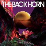 [Album] THE BACK HORN – CARPE DIEM (2019.10.23/AAC/RAR)