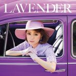 [Album] chay – Lavender (2019.11.13/MP3+FLAC/RAR)