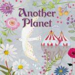 [Album] 新居昭乃 – Another Planet (2019.12.18/MP3/RAR)