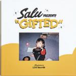 [Album] SALU – GIFTED (2019.12.04/MP3/RAR)