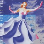 [Album] 松任谷由実 (Yumi Matsutoya) – 天国のドア (THE GATES OF HEAVEN) (Remastered 2019) (1990.11.23/FLAC 24bit Lossless /RAR)