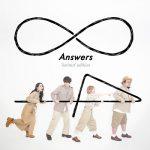 [Album] Play.Goose (プレイ グース) – ∞ Answers (2019.10.29/MP3+FLAC/RAR)