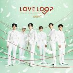 [Album] GOT7 – Love Loop – Sing for U Special Edition – (2017.09.20/MP3/RAR)