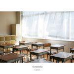 [Album] tipToe. – timetrip (2019.12.04/MP3/RAR)