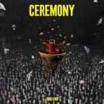 [Album] King Gnu – Ceremony (2020.01.15/FLAC 24bit Lossless /RAR)