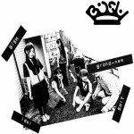 [Album] BiSH – Brand-new idol SHiT (2015.05.27/MP3/RAR)