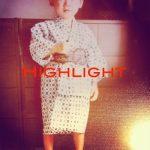 [Single] Last Electro – Highlight (2019.09.13/FLAC 24bit Lossless /RAR)