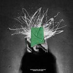 [Album] Survive Said The Prophet – Inside Your Head (2020.01.15/FLAC/RAR)
