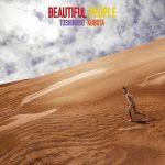 [Album] 久保田利伸 – Beautiful People (2019.11.27/MP3/RAR)