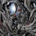 [Single] MEMAI SIREN – image PET ED (2020.01.22/MP3/RAR)