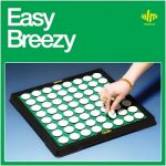 [Single] chelmico – Easy Breezy (2020.01.17/MP3/RAR)