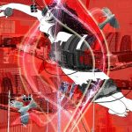 [Album] DJ後藤まりこ (DJ Mariko Goto) – ゲンズブールに愛されて (2019.12.24/MP3+FLAC/RAR)