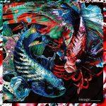 [Single] MEMAI SIREN – image 眩暈SIREN (2020.01.22/MP3/RAR)