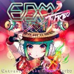 [Album] EXIT TUNES PRESENTS Entrance Dream Music'Turbo (2020.01.22/MP3/RAR)