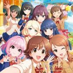 [Album] THE IDOLM@STER CINDERELLA MASTER Yume wo Nozoitara (2020.01.22/MP3/RAR)