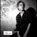 [Album] Ryo Kitazono – Ark 北園涼 (2019.10.11/MP3/RAR)
