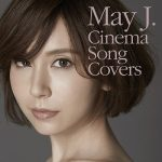 [Album] May J. – Cinema Song Covers (2018.07.25/FLAC 24bit Lossless /RAR)