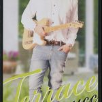 [Album] MUCC – Terrace / テディベア (2020.01.10/FLAC/RAR)