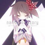 [Single] KISIDA KYODAN & THE AKEBOSI ROCKETS – nameless story (2020.01.10/MP3/RAR)