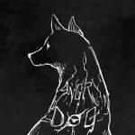 [Album] john – ANGRY DOG feat.Hatsune Miku (2019.08.24/MP3/RAR)
