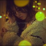 [Album] 當山みれい (Mirei Touyama) – PLAYLIST (2019.10.28/MP3+FLAC/RAR)