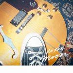 [Album] ヨギー・ニュー・ウェーブス – to the MOON e.p. (2019.12.04/MP3/RAR)