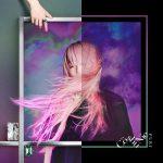 [Album] Cö shu Nie – PURE (2019.12.11/FLAC 24bit Lossless + MP3/RAR)