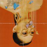 [Album] SYN – Butterflies. (2020.01.21/FLAC/RAR)
