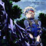 [Album] Aoi Yuki – Unbreakable / 悠木碧 (2020.01.15/MP3/RAR)