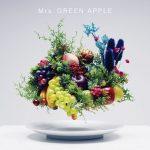 [Album] Mrs. GREEN APPLE – Variety (2015.07.01/AAC/RAR)